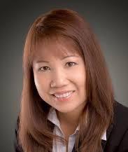Trang Doan Le-Nguyen