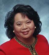 Maxine Chin