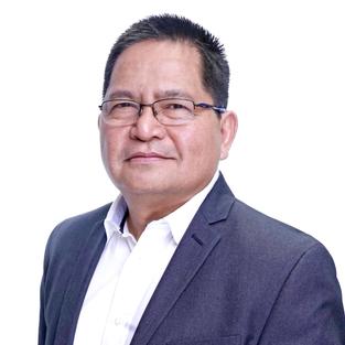 Ulysses Chua