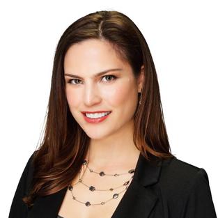 Melissa Rose Embry