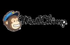 mailchimp_logo.png