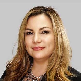 Gina Herrera