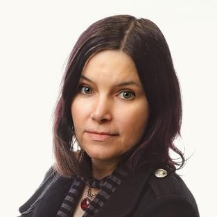Lisa Lynn Dewey