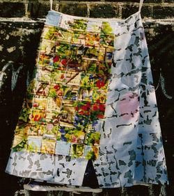 Skirt 63