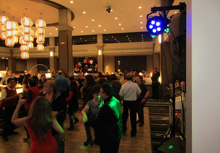 Dancing at DoubleTree-2.jpg