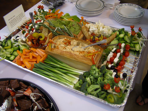 appetizer tray.jpg
