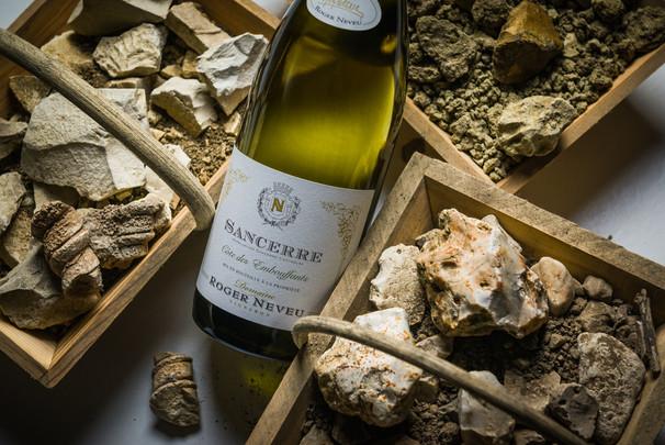 vin & terroir