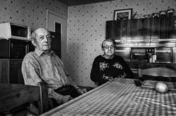 _D8C6889-Andrée&Roger
