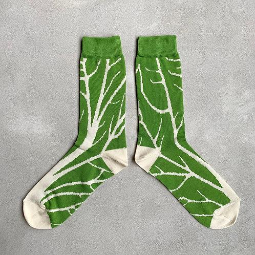Feet Food KÅL