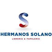 HERMANOS SOLANO.jpg