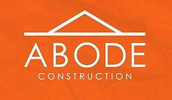 ABODE CONSTRUCTION.jpeg