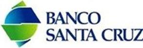 Banco Santa Cruz.jpeg