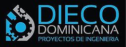 DIECO DOMINICANA.jpg