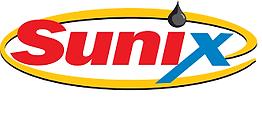 Sunix.png