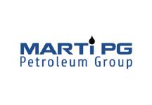 Marti GP.png