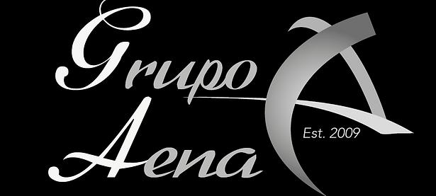 Grupo Aena Logo Original (1).png
