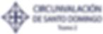 Logo_Circunvalación.png