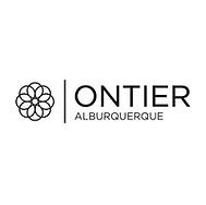 Ontier Alburqueque.png