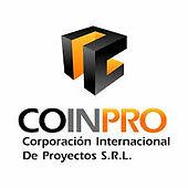 COINPRO.jpg