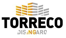 TORRECO.png