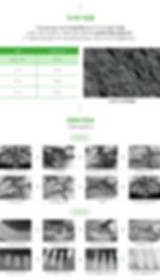 2_200609_서브페이지_product_xp_국문_3.jpg