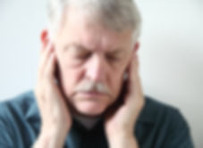 Call Evergreen Dental if you have bruxism