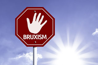 We help stopping bruxism at Evergreen Dental Group in Kirkland, WA