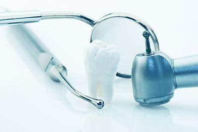 Restorative Dentistry at Evergreen Dental Group in Kirkland, WA