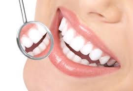 Schedule a teeth whitening consultation with Evergreen Dental Group in Kirkland, WA