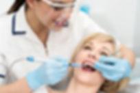 Oral Cancel Screenings at Evergreen Dental Group in Kirkland, WA