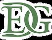 Evergreen Dental Group