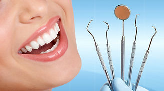 Preventive Dental Hygiene Services at Evergreen Dental Group in Kirkland, WA