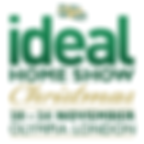 ideal-home-show-christmas--1295807703-30