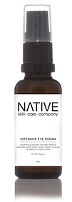 Native-Eye-Cream-Serum.png