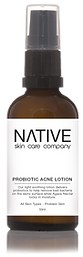 Native Acne Lotion (1).png