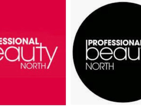 Professional Beauty North Show - 2019
