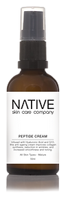Native Peptide Cream (1).png