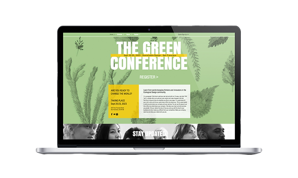 Eco-Conference%20Web%20Design_edited.png