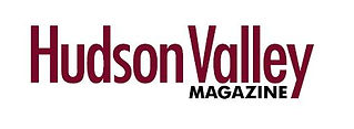 Hudson-Valley-Mag.jpg