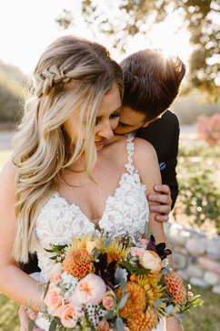 Brittany and Matt Silverado California Intimate Wedding Portraits-72.jpg