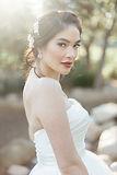 First Look + Bride & Groom -0270.jpg