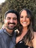 Erin Toohey Engagement.jpeg