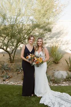 Brittany and Matt Silverado California Intimate Wedding Family Bridal Party-42