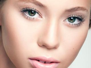 The Ultimate Secret to Better Skin