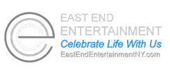 east end entertainment logo 1 blue PNG.p