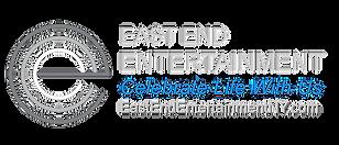 east end entertainment logo 1 blue PNG.p