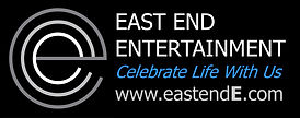 East End Entertainment DJs Hamptons North Fork