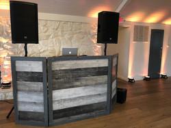 East End Entertainment DJ Hamptons North