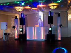 East End DJs Entertainment Hampton North