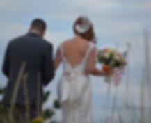Hampton Weddings East End Dj Oceanbleu Photo booths bands lighting